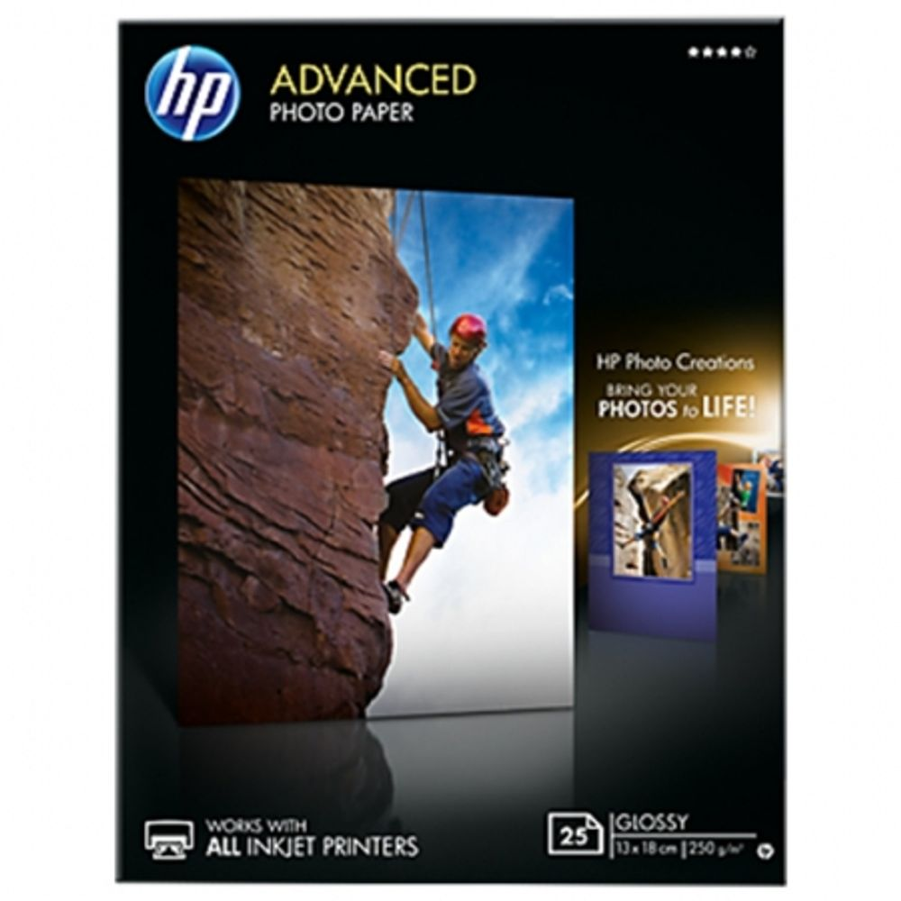 hp-photo-advanced-glossy-photo-paper-10x15cm-25coli-36223
