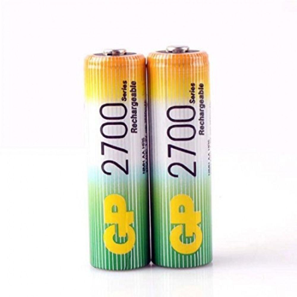 gp-acumulatori-r6-nimh-aa-2700mah-blister-36246-297