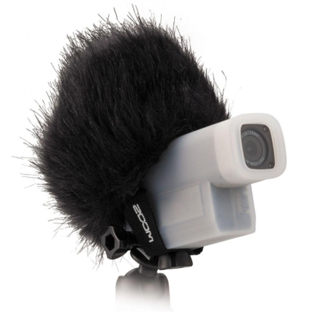 zoom-rjq-4-husa-protectie-pentru-zoom-q4-36300