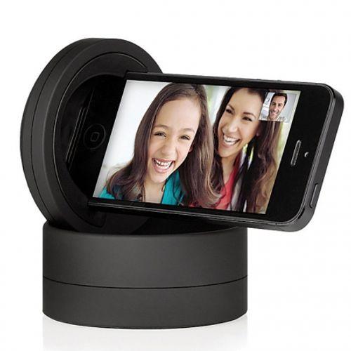 motrr-galileo-dock-automat-pentru-realizare-de-poze-panoramice-compatibil-iphone--36480