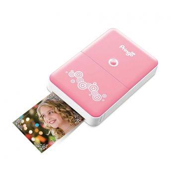 hiti-pringo-p231-imprimanta-foto-portabila-roz-36512