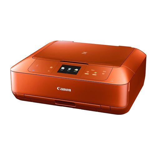 canon-pixma-mg7550-multifunctionala-a4--oranj-36528-762
