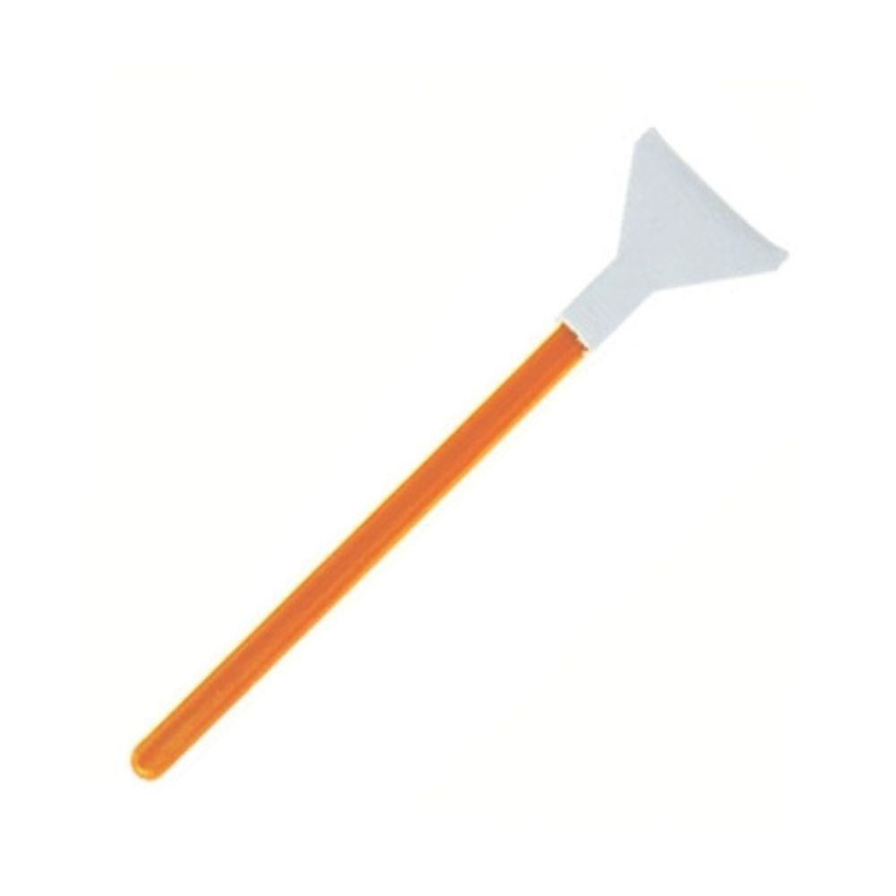 visible-dust-spatula-in-v-pentru-senzori-aps-c--1-6x--1-buc-36574