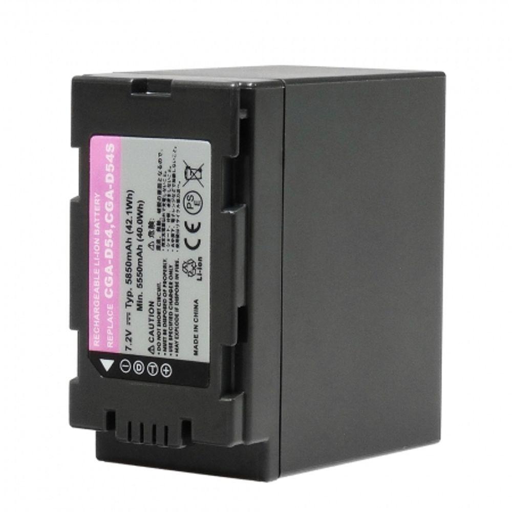 power3000-pl540d-384-acumulator-replace-panasonic-cga-d54-5850mah-36583