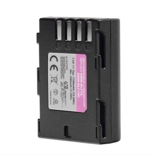power3000-pl377b-857-acumulator-replace-panasonic-dmw-blf19--dmc-gh3--1700mah-36589