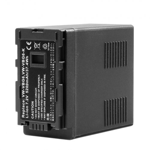 power3000-pl326d-806-acumulator-replace-panasonic-vw-vbg6-5200mah-36592