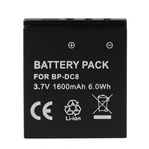 power3000-plw383b-339-acumulator-replace-leica-bp-dc8-1600mah-36593