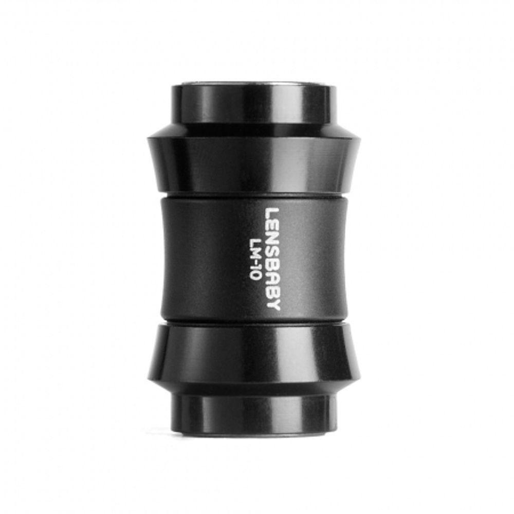 lensbaby-lm-10-obiectiv-sweet-spot-pentru-telefoane-36621