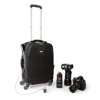 think-tank-airport-roller-derby-troller-foto-36740