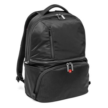 manfrotto-active-backpack-ii-rucsac-foto-36744