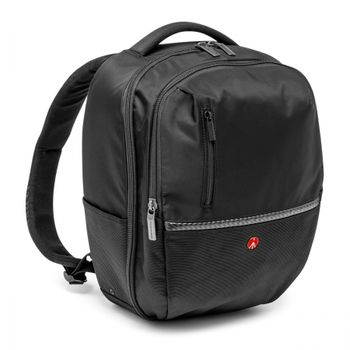 manfrotto-advanced-gear-backpack-m-rucsac-foto-36745