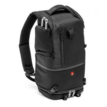 manfrotto-advanced-tri-backpack-s-rucsac-foto-half-36747