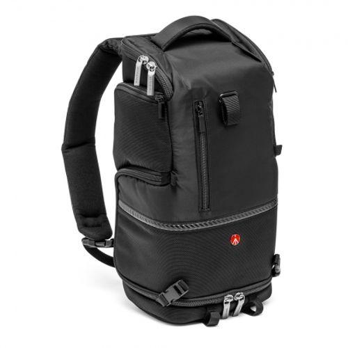 manfrotto-advanced-tri-backpack-s-rucsac-foto-half-36747