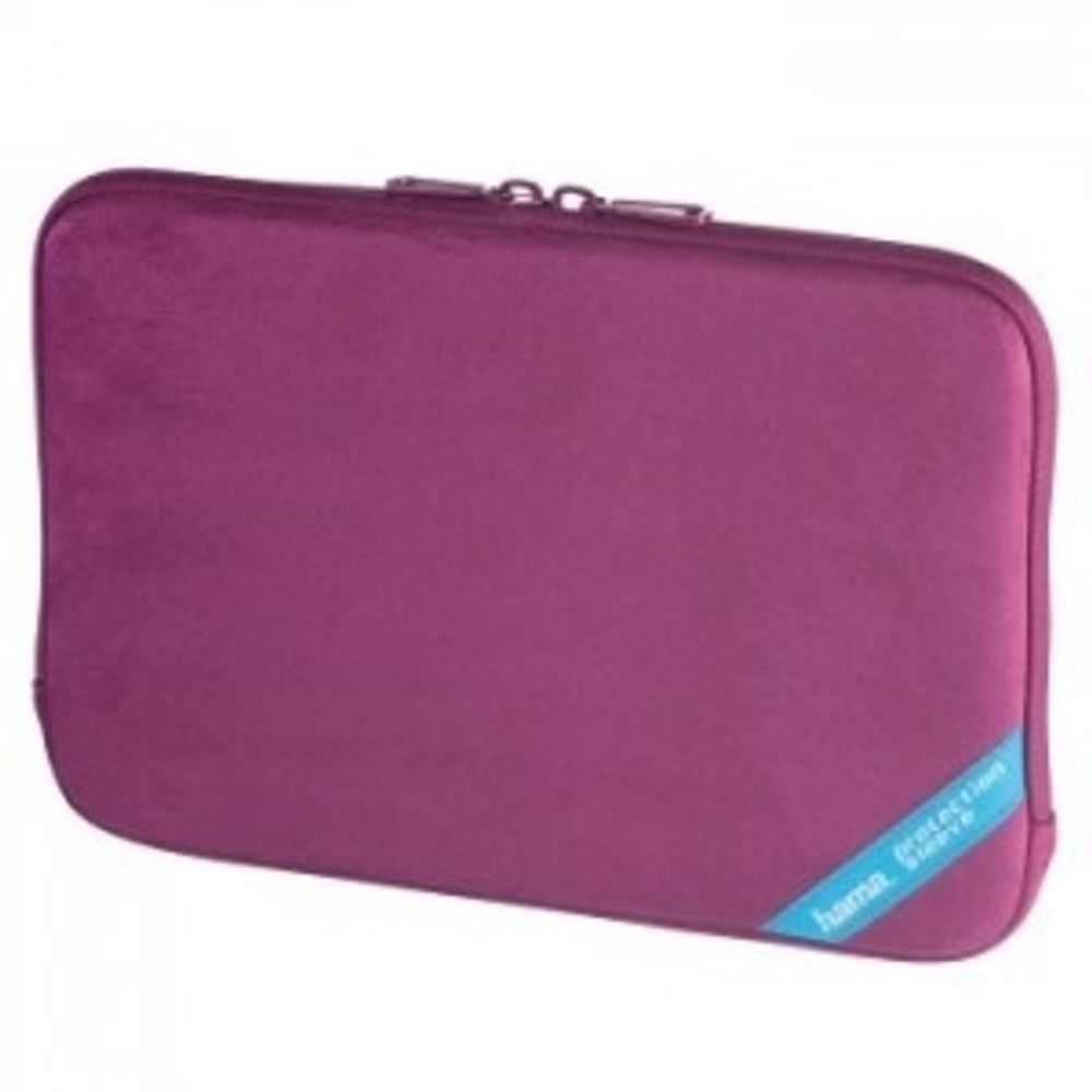hama-velour-husa-pentru-tablete-de-7-quot--violet-36770