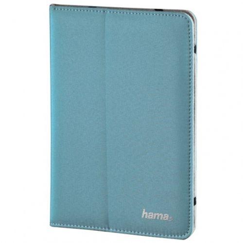hama-strap-husa-pentru-tablete-de-8---albastru-36780