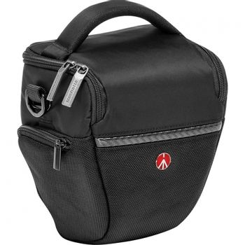 manfrotto-advanced-holster-s-36845