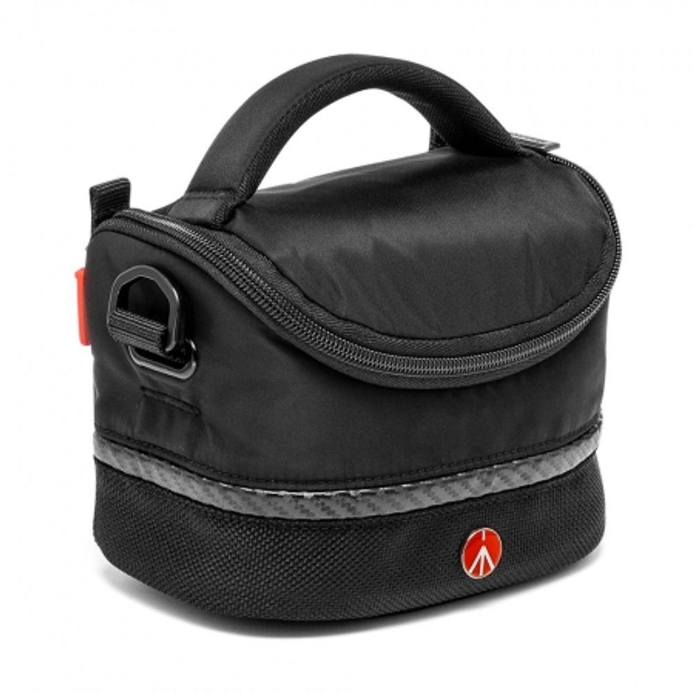 manfrotto-advanced-shoulder-bag-i-geanta-foto-36850