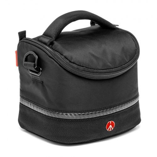 manfrotto-advanced-shoulder-bag-ii-geanta-foto-36852