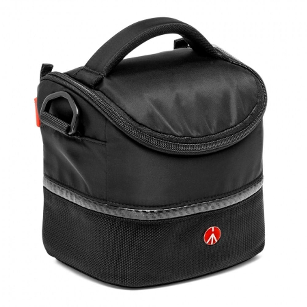 manfrotto-advanced-shoulder-bag-iii-geanta-foto-36853