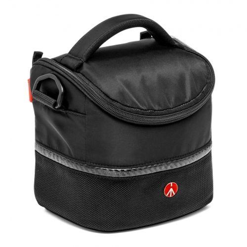 manfrotto-advanced-shoulder-bag-iii-geanta-foto-36853