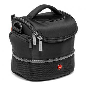 manfrotto-advanced-shoulder-bag-iv-geanta-de-umar-36855