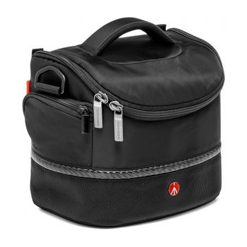 manfrotto-advanced-shoulder-bag-v-geanta-foto-36856