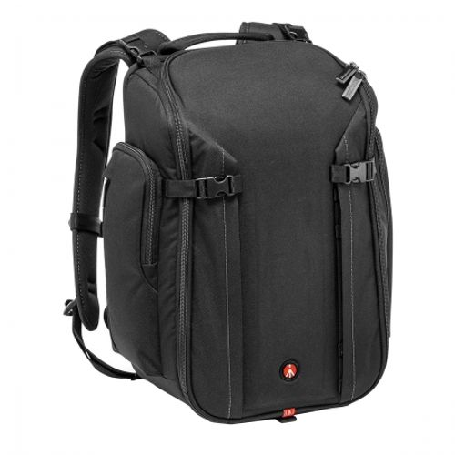 manfrotto-professional-backpack-20-36858