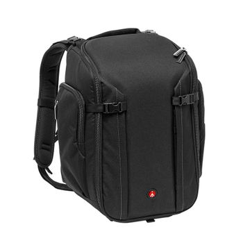 manfrotto-professional-backpack-30-rucsac-foto-36859-820