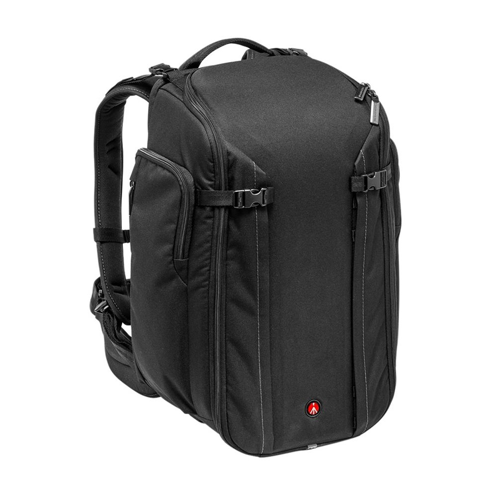 manfrotto-professional-backpack-50-rucsac-foto-36860-447