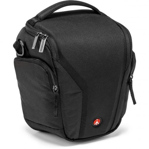 manfrotto-professional-holster-plus-30-36863