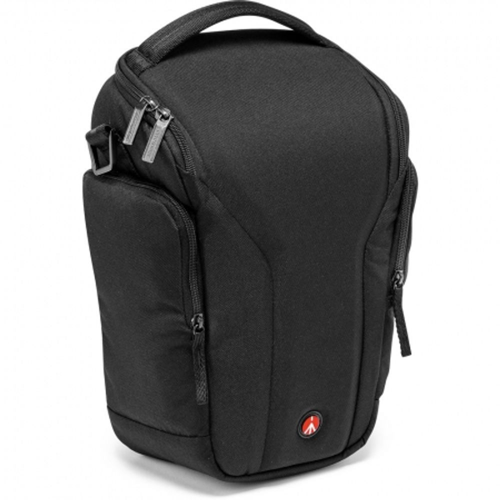 manfrotto-professional-holster-plus-40-36864