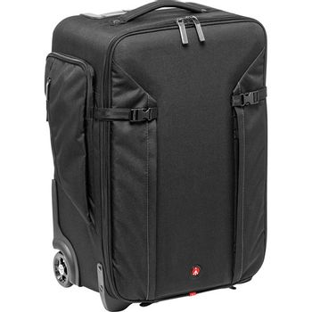 manfrotto-professional-roller-bag-70-36876-513