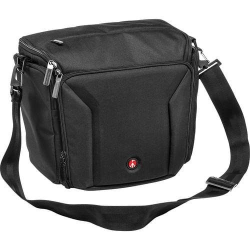 manfrotto-professional-shoulder-bag-30-36881-38