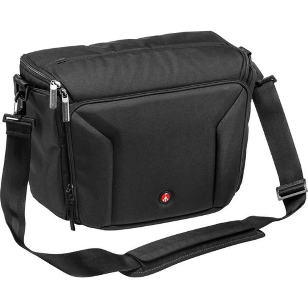 manfrotto-professional-shoulder-bag-40-36882-870