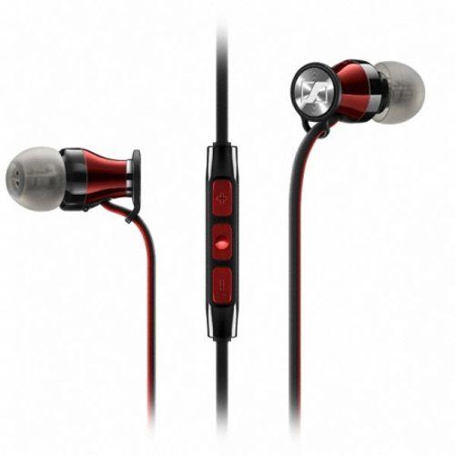 sennheiser-momentum-in-ear-i-casti-stereo-cu-microfon-pentru-apple-36885