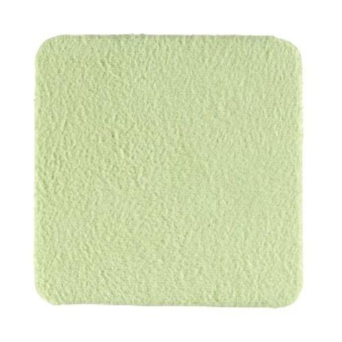 hama-laveta-curatare-tableta-36914