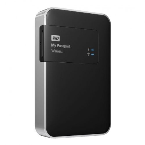 western-digital-my-passport-wireless-1tb-hdd-extern-cu-wi-fi--slot-sd-si-usb-3-0-36917