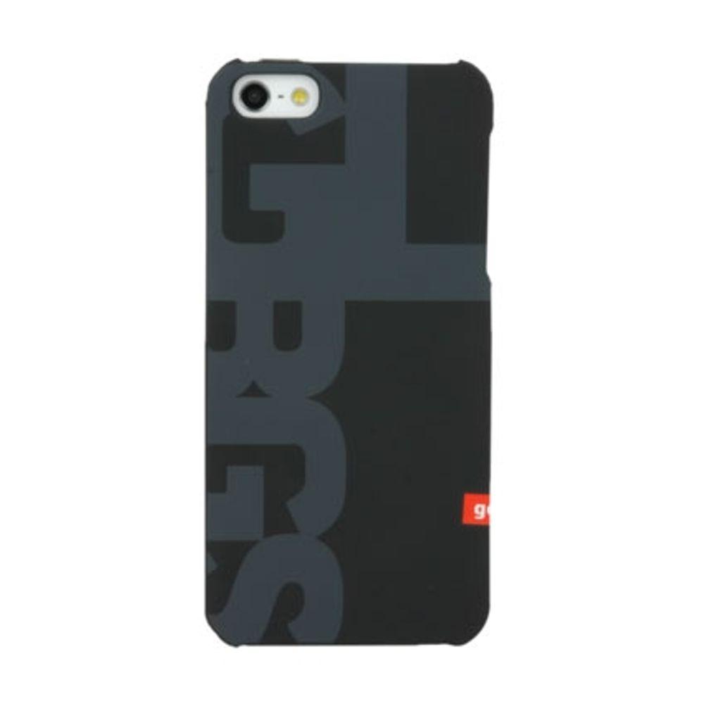 golla-wayne-husa-protectie-iphone-5---5s-negru-36918