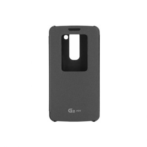 lg-ccf-370-husa-protectie-tip-quick-window-pentru-g2-mini-negru-36936
