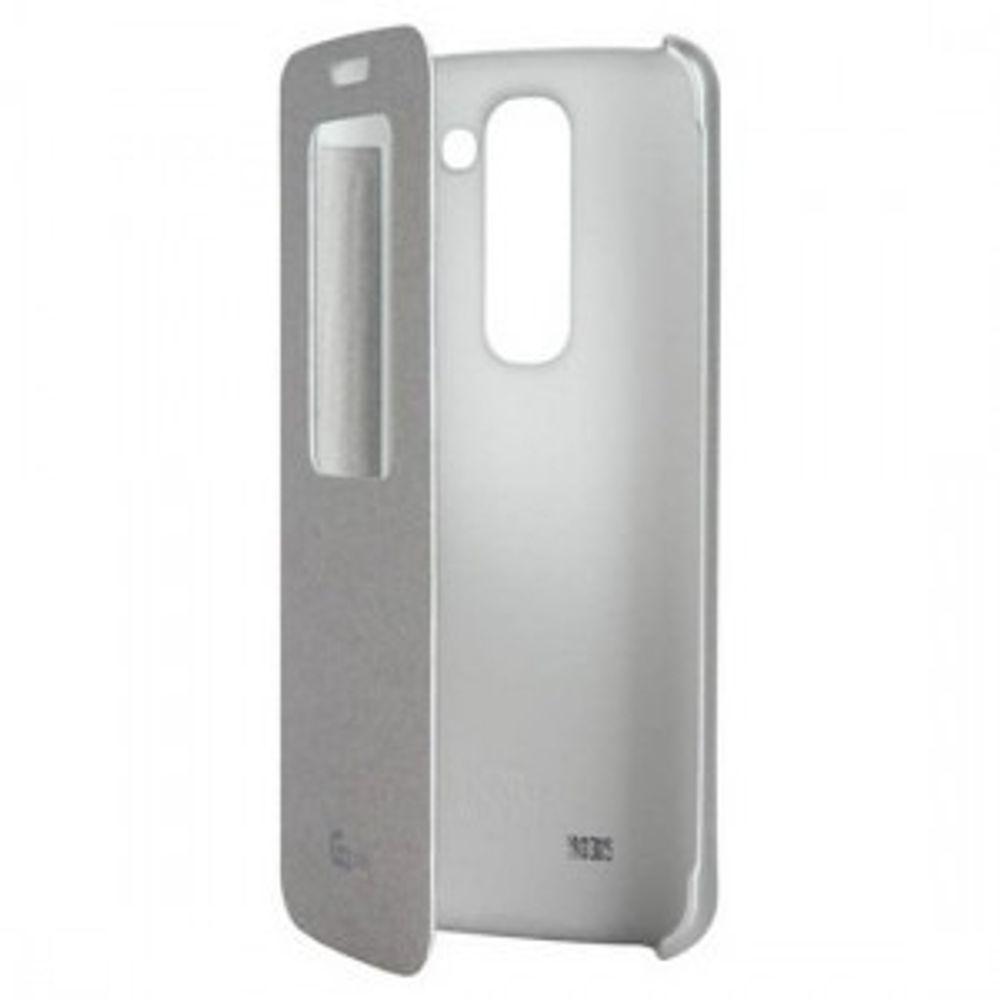 lg-ccf-370-husa-protectie-tip-quick-window-pentru-g2-mini-argintiu-36937-1