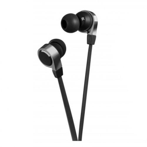 jvc-ha-fx45s-casti-stereo-seria-esnsy-compatibile-cu-iphone-negru-36942