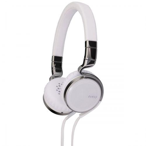 jvc-ha-sr75s-casti-stereo-cu-microfon-alb-36954