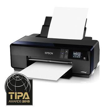 epson-surecolor-sc-p600-imprimanta-a3--36977-963