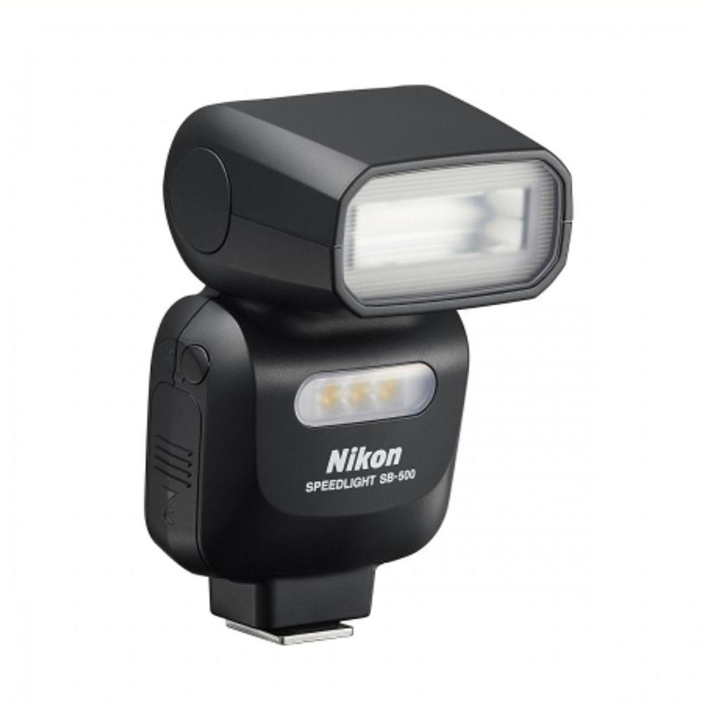 nikon-sb-500-ttl-af--37012
