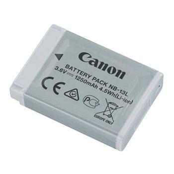 canon-nb-13l-acumulator-original-pentru-canon-powershot-g7-x-37112-848