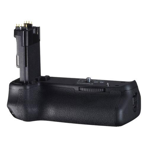 canon-bg-e16-grip-pentru-canon-eos-7d-mark-ii-37117-2-926