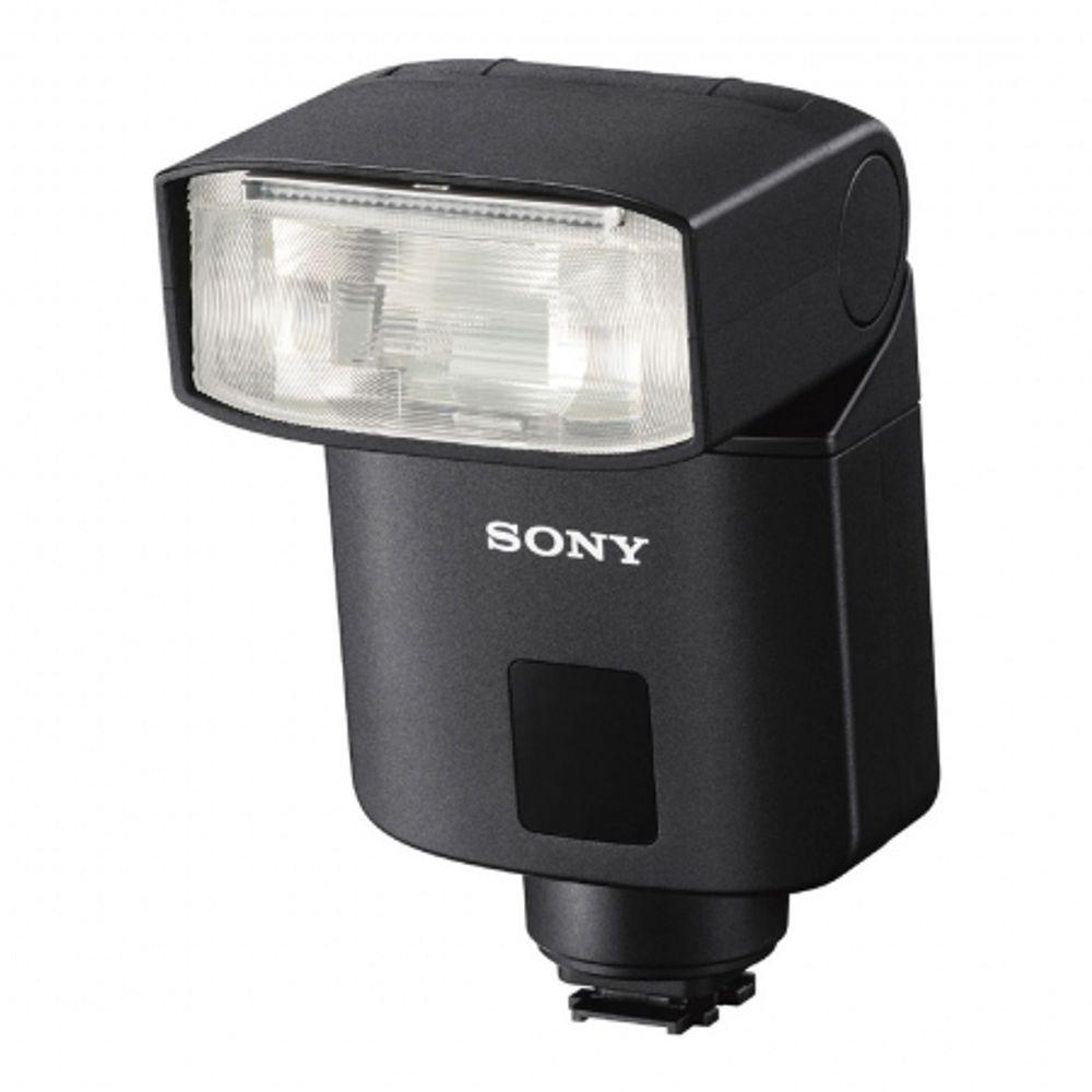 sony-hvl-f32m-ttl-blit-pentru-sony-alpha-37130