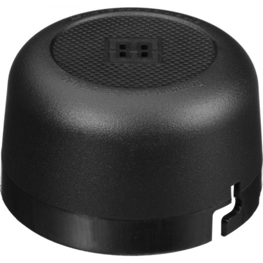 elinchrom--25101-quadra-protective-cap-37147-306