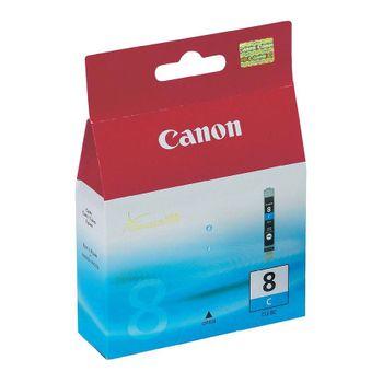 canon-cli-8c-cartus-cyan-pentru-pixma-pro-9000-37241-826