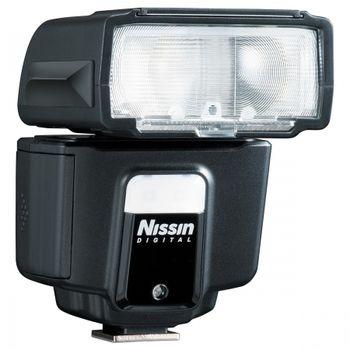 nissin-speedlite-i40-blit-pentru-camerele-fujifilm-37271
